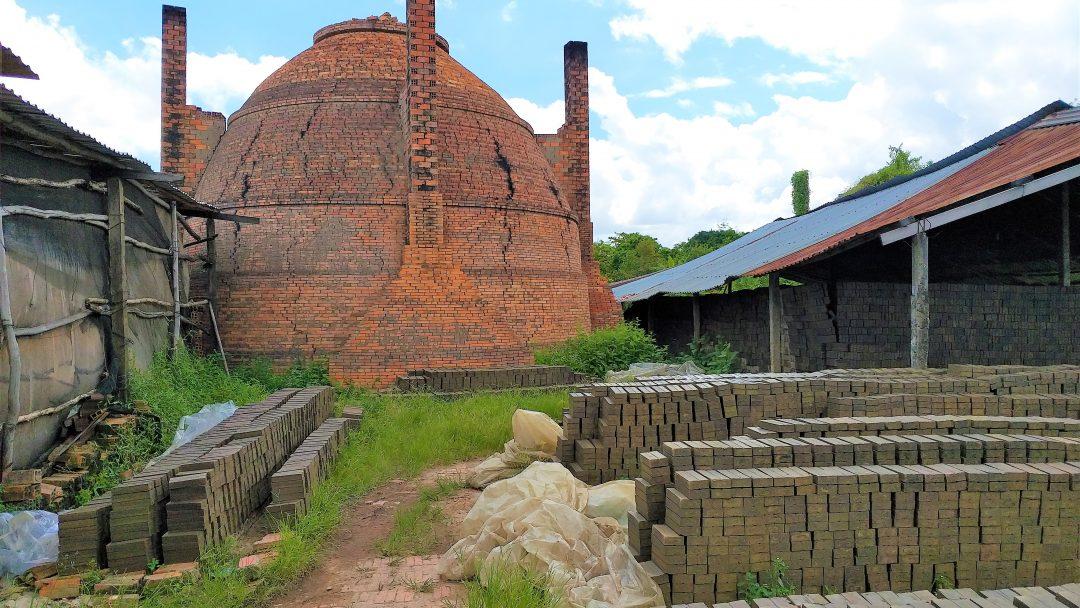 Brick Factories