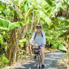 Can Tho cycling tour