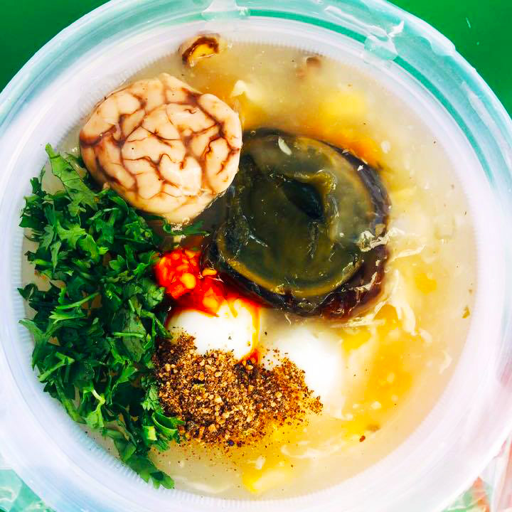 crab-soup-in-phu-quoc-island