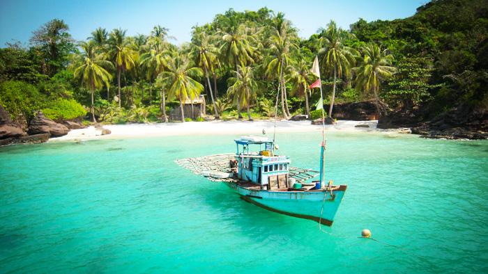 cua-can-beach
