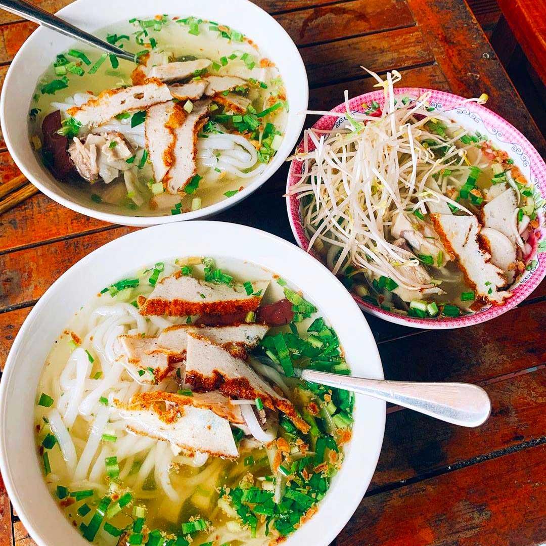 fish-and-pork-noodle-soup