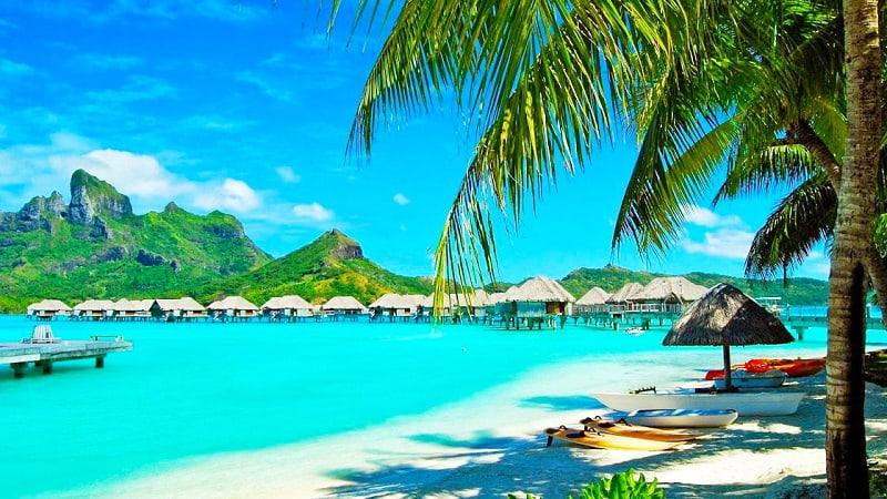 pristine-islands-in-phu-quoc