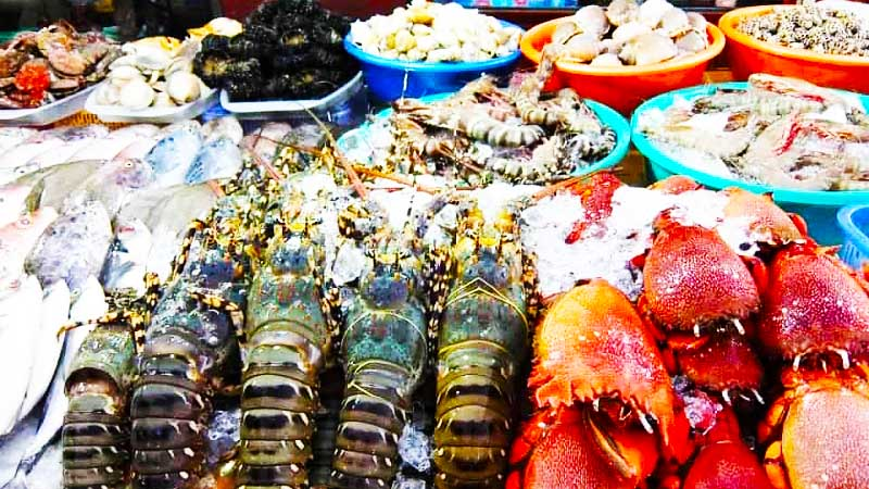 seafood-in-phu-quoc-island