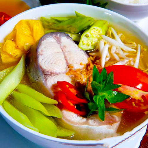 sweet-and-sour-fish-soup-phu-quoc