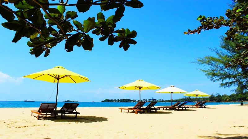 vung-bau-beach